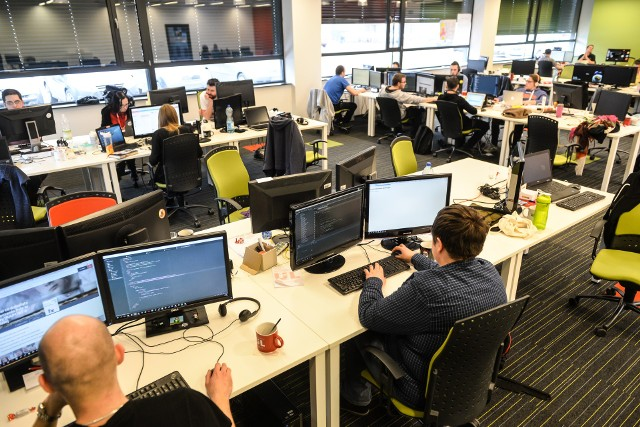 32 proc. wyświetleń e-sklepów i innych serwisów świadczących usługi online w Europie, dokonywanych jest przez osoby z zainstalowanymi adblockami.