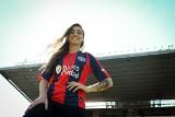 Macarena Sanchez - piłkarka, która doprowadziła do rewolucji w Argentynie [ZDJĘCIA]