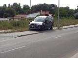 Mistrzowie parkowania w Radomiu. Zobacz zdjęcia! GALERIA INTERNAUTÓW CZĘŚĆ 1