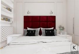 Inspiracje Na Stworzenie Przytulnej Sypialni Warto Czerpać Z