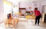 Z przedszkoli znikną dywany i poduszki? Co dzieci zastaną w placówkach 6 maja? Jak sytuacja przedstawia się w Zielonej Górze?