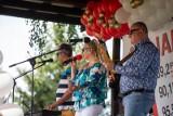 Wasilków. Letnia Sielanka z Radiem Jard i muzyką disco polo. Zobacz, jak bawiliście się 22.08 (ZDJĘCIA)