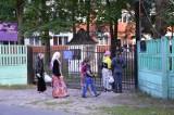 Grotniki przyjmą Syryjczyków? Imigranci przeszkadzają miejscowym