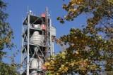 Cementownia Odra przyjazna środowisku. Przyznano jej Zielonego Oskara