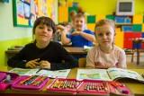 Rekrutacja do szkół w Białymstoku po nowemu. To konsekwencje reformy