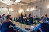 Przedsiębiorcy z branży gastronomicznej w Bytomiu zwolnieni całkowicie z opłaty koncesyjnej. Radni przyjęli projekt uchwały