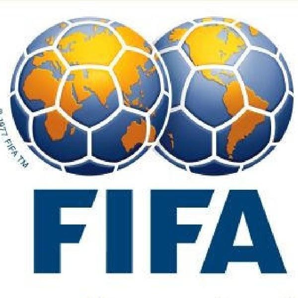 Prezydent FIFA -  Joseph Blatter złożył kondolencje
