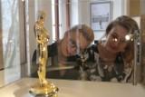 Oskary dla Frances McDormand oraz Gary'ego Oldmana - bukmacherzy byli bezbłędni!