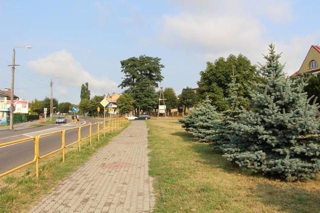 Ranking podlaskich powiatów, gdzie kradnie się najwięcej14. Powiat kolneński - 0,84 kradzieży w przeliczeniu na 1 tysiąc mieszkańców. W 2019 r. stwierdzono na tym terenie 32 kradzieże.