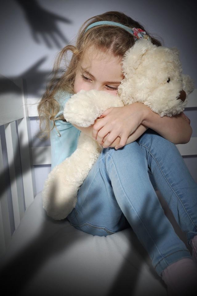 Co roku do polskich sądów trafia kilkadziesiąt wniosków z konwencji haskiej o wydanie dziecka rodzicowi z obcego państwa