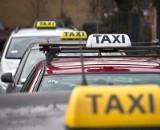 W 2012 roku inowrocławscy seniorzy w wieku 70 plus będą mogli kilka razy w roku bezpłatnie pojechać taksówką