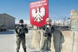 Święto Niepodległości - Afganistan  w Manufakturze i nie tylko
