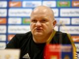 Maciej Bartoszek rozstaje się z Chojniczanką. Trener się tego... nie spodziewał