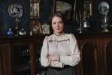 Małgorzata Kocik zaczynała w gorzowskim teatrze. Dziś gra w Teatrze Telewizji i u Krystyny Jandy