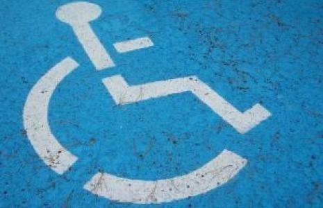 Zatrudnianie niepełnosprawnych. Wyższe dopłaty do pensji.