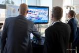 Nowe technologie: Kamery w walce z terroryzmem