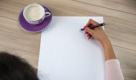 Jak Napisać Podanie Podanie Wzór Porady Jakich Błędów