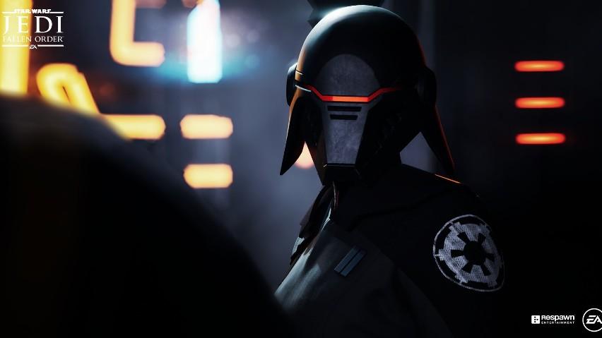 Star Wars Jedi: Fallen Order - WSZYSTKO o nowym hicie ze świata Gwiezdnych Wojen