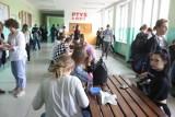 Wczoraj gimnazjum, dziś zawodówka - cztery łódzkie szkoły zawodowe przejęły gmachy po zlikwidowanych gimnazjach