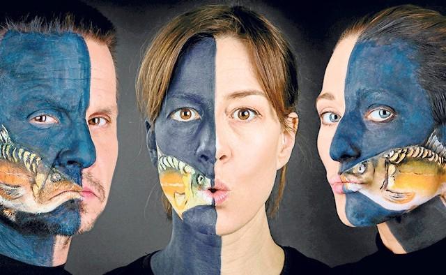 Do akcji klubu gaja włączyli się znani aktorzy: Bartosz Tołpa, Maja Ostaszewska i Magdalena Popławska