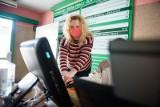 Kujawsko-Pomorskie: koronawirus tnie etaty. W miesiąc obciął ich ponad 3 tysiące. I na tym chyba nie poprzestanie