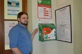 Nowy Sącz: Defibrylatory pojawiły się w całym mieście
