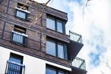 Ceny mieszkań 2021. Coraz więcej trzeba zapłacić za metr kwadratowy mieszkania. Ale nie wszędzie [22.04.2021]