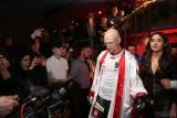 Gala boksu w Nysie: Krzysztof Głowacki i Krzysztof Włodarczyk wygrali i zachwycili widownię (dużo zdjęć)