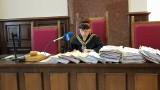 Pięć miesięcy bezwzględnego więzienia za zdemolowanie karetki pogotowia w Strzelcach Opolskich