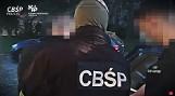 Sprowadzali towary z Chin i nie płacili podatków. Pięć osób zatrzymanych! (zdjęcia, wideo)