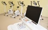 Szpital w Miastku ruszy z oddziałem rehabilitacji pocovidowej