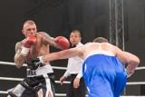 """Polsat Boxing Night 9. Przemek """"Smile"""" Gorgoń kontra Łukasz Stanioch"""