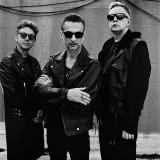 Open'er Festival 2018. Zespół Depeche Mode wystąpi na Opener Festival w Gdyni