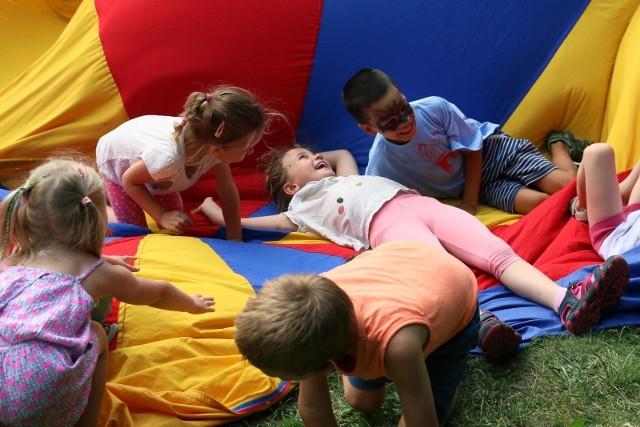 Według badań dr. Konrada Piotrowskiego ponad 13% młodych rodziców żałuje posiadania dzieci.