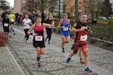 W tym roku Biegu bez Granic w Gubinie nie będzie. A tak wyglądała zeszłoroczna odsłona lokalnego biegu. Wzięło w nim udział 500 osób!