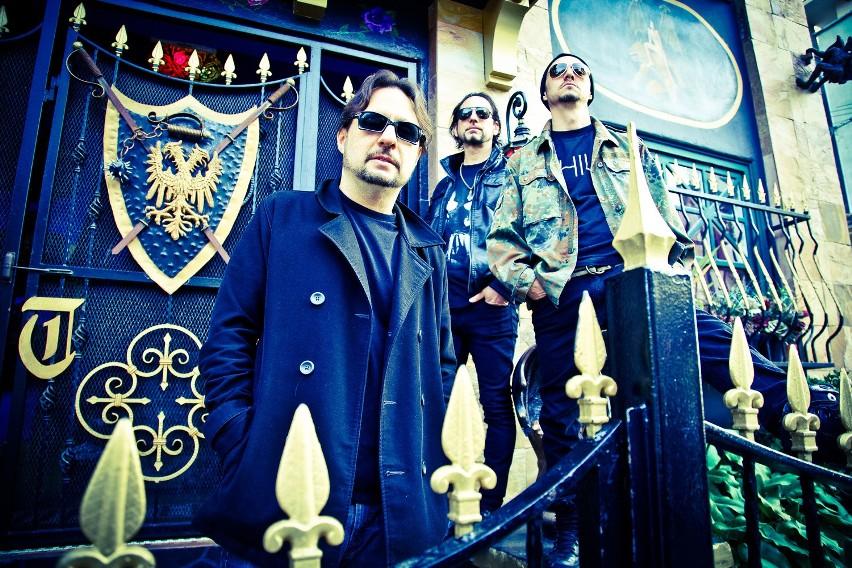 Philm Dave'a Lombardo zagra w piątek, 13 marca w klubie Blue Note. Na ten koncert mamy dla Was podwójne bilety