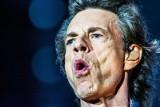 Po odpowiedzi Micka Jaggera z The Rolling Stones na apel byłego prezydenta, Lecha Wałęsy w sieci zawrzało. Jak zrozumiano wypowiedź artysty?