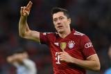 Bayern Monachium - Eintracht Frankfurt 3.10.2021 r. Gdzie oglądać transmisję TV i stream w internecie? Wynik meczu, online, relacja