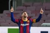 Leo Messi zasłużył na podwyżkę? Zobacz kapitalną bramkę Argentyńczyka w meczu z Bilbao [WIDEO]