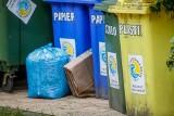 Łódź uchwala nowe zasady. Za wywóz śmieci zapłacimy o 10 zł więcej