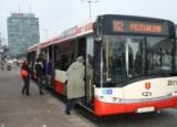 Ile czasu do tramwaju? Zdążuś - innowacyjna aplikacja gdańszczanina