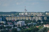 Co tak śmierdzi w Poznaniu? Co tak śmierdzi w Przeźmierowie, Plewiskach, Skórzewie i okolicach?