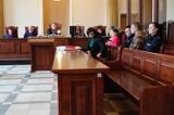 Jeszcze do 30 czerwca można zgłaszać kandydatury tych, którzy chcieliby zostać ławnikami sądowymi w latach 2020-2023.