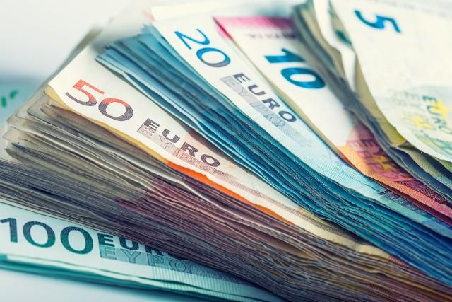 Polska jest największym beneficjentem Funduszu Spójności.