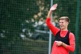 2. Bundesliga. Jakub Bednarczyk z golem w rezerwach FC St Pauli. Wróci do składu?