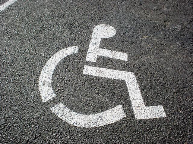 Mniejsze pieniądze z PFRON oznaczają, że wiele potrzeb osób niepełnosprawnych nie zostanie zaspokojonych.