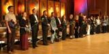 Festiwal muzyki cerkiewnej zakończony. Nagrody rozdane. (wideo, zdjęcia)