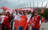 PŚ w skokach: Konkurs na Stadionie Narodowym?