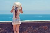 Jak walczyć o rekompensatę za zmarnowane wakacje i ile należy się za zmarnowany urlop? Gdy zamiast morza za oknem szumi… klimatyzator