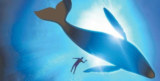 Niebieski Wieloryb: Niebezpieczna gra prowadzi do samobójstwa